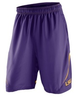 Nike Mens Team Woven Short