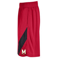 Under Armour Microthread Short