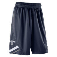 Nike Basketball Practice Short