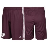 Adidas Team Issued Short