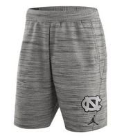 M  THERMA FLEECE SHORT