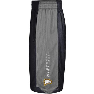 Under Armour Isolation Short