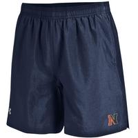 Under Armour Mens Run Short