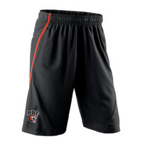 Nike Mens Fly Shorts 2.0
