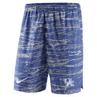 Nike Mens Lightweight Shorts