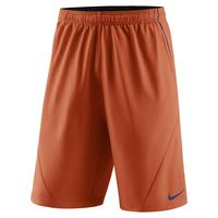 Nike Mens Fly Short