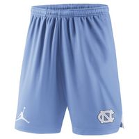 Nike Mens Knit Short
