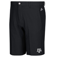 Adidas Ultimate Shorts