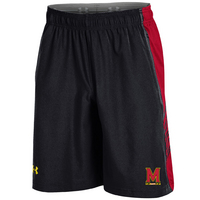 Under Armour Sideline Training Short