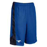 Nike Warp Speed Short