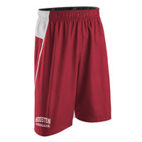 Nike Mens Fly XL 3.0 Short