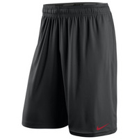 Nike Practice Fly Short