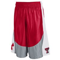 Under Armour Mens Mo Money Basketball Short