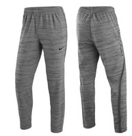 M ELITE THERMA FLEECE PANT