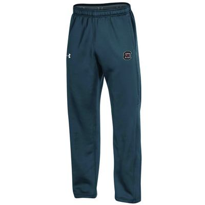Under Armour Sideline ArmourFleece Pant
