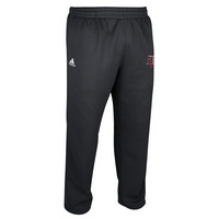 Adidas Tech Fleece Pant