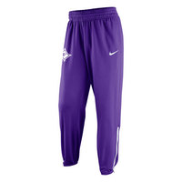 Nike Mens Empower 2.0 Pant