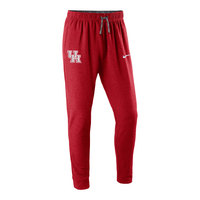 Nike DriFIT Touch Fleece Pant