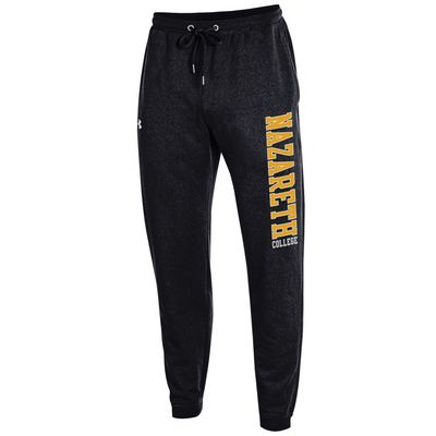 Under Armour Sports Style Fleece Jogger