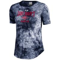 Under Armour Limitless Legacy Shirzee