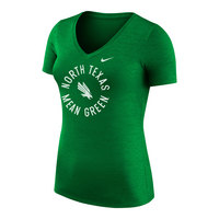 Nike Dry Touch T Shirt