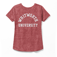 Red Shirt Weekend T Shirt