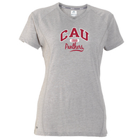 Russell Athletics Plays T Shirt