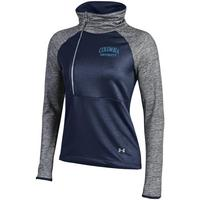 Under Armour Womens Crew Neck Tshirt