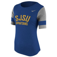 Nike Stadium Fan Top