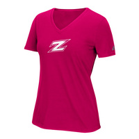 Adidas Womens ClimaLITE Ultimate Short Sleeve Tee