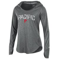 Champion Womens Epic Traverse Hoodie