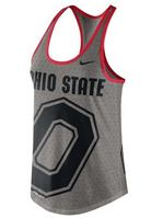 Nike College Gear Up Tank