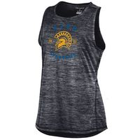 Champion Womens Marathon Tank
