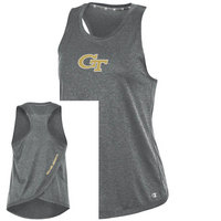 Champion Epic Traverse Tank Top