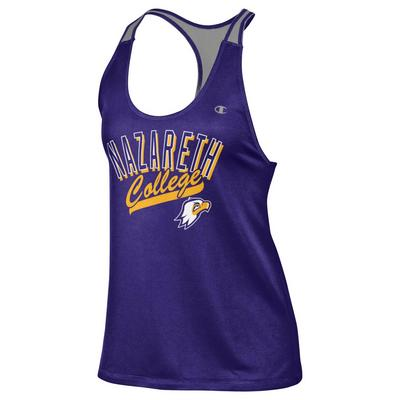 Champion Womens Vapor Dry Tank