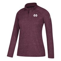 Adidas Ultimate Quarter Zip