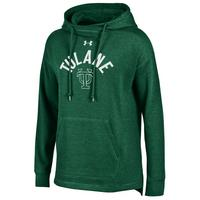 Under Armour Sport Style Fleece Pullover