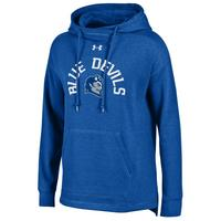 Under Armour Sport Style Fleece Hood