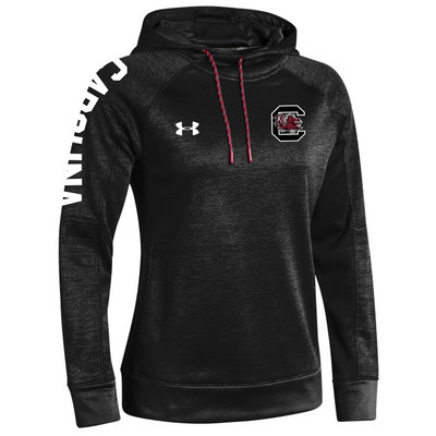 Under Armour Momentun Hoodie
