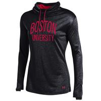 Under Armour Grainy Long Sleeve Tech Cowl