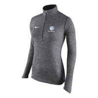 Nike Element Quarter Zip Pullover