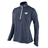 Nike Womens Training Top