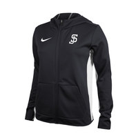 Nike All Time Tech Full Zip Hoodie