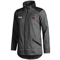 Under Armour Sideline Survivor Fleece