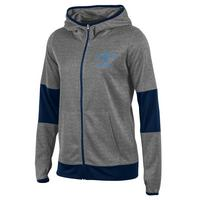 Champion Convergence Full Zip Hood