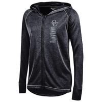 Vapor Cool Down Full Zip Hood