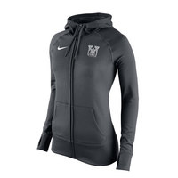 Nike Womens Stadium Gameday Full Zip