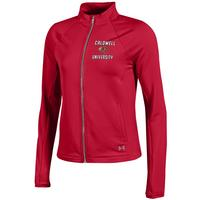 Under Armour New Full Zip