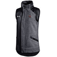 Under Armour CGI Survivor Vest