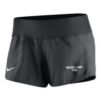 Nike Gear Up Crew Short